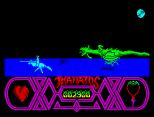 Thanatos ZX Spectrum 39