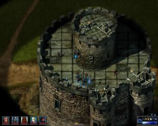 The Temple of Elemental Evil PC 09