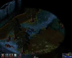 The Temple of Elemental Evil PC 21