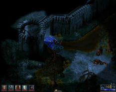 The Temple of Elemental Evil PC 22