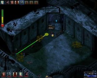 The Temple of Elemental Evil PC 23