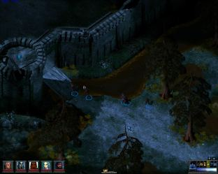 The Temple of Elemental Evil PC 31