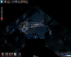 The Temple of Elemental Evil PC 33