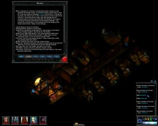 The Temple of Elemental Evil PC 34