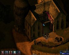 The Temple of Elemental Evil PC 54
