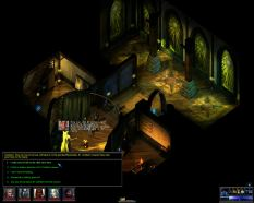 The Temple of Elemental Evil PC 55