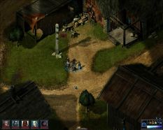 The Temple of Elemental Evil PC 77