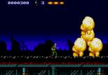 The Terminator Megadrive 005