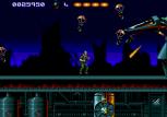 The Terminator Megadrive 018
