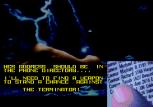 The Terminator Megadrive 025
