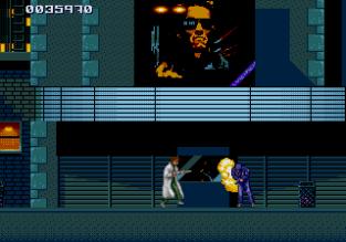 The Terminator Megadrive 031