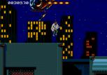 The Terminator Megadrive 035