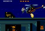 The Terminator Megadrive 040