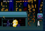 The Terminator Megadrive 058