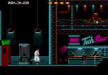 The Terminator Megadrive 059