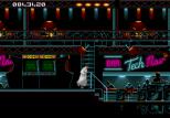 The Terminator Megadrive 061