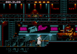The Terminator Megadrive 062