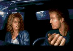 The Terminator Megadrive 066