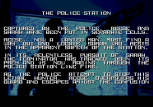 The Terminator Megadrive 068