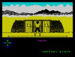 Tir Na Nog ZX Spectrum 005