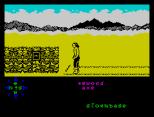 Tir Na Nog ZX Spectrum 013