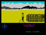 Tir Na Nog ZX Spectrum 024