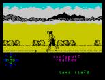 Tir Na Nog ZX Spectrum 025
