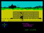 Tir Na Nog ZX Spectrum 030
