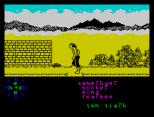 Tir Na Nog ZX Spectrum 035