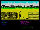 Tir Na Nog ZX Spectrum 039