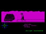Tir Na Nog ZX Spectrum 057