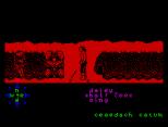 Tir Na Nog ZX Spectrum 058