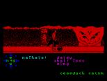 Tir Na Nog ZX Spectrum 059