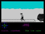 Tir Na Nog ZX Spectrum 069