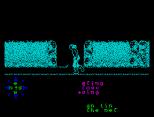 Tir Na Nog ZX Spectrum 074