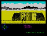 Tir Na Nog ZX Spectrum 080