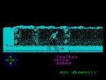 Tir Na Nog ZX Spectrum 083