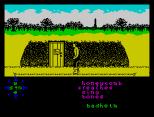 Tir Na Nog ZX Spectrum 084