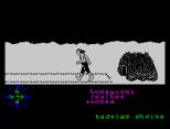 Tir Na Nog ZX Spectrum 085