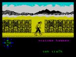 Tir Na Nog ZX Spectrum 102