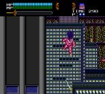 Valis 3 PC Engine 05