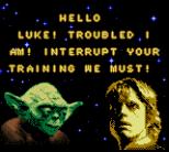 Yoda Stories GBC 003