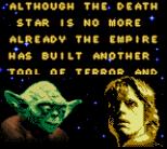 Yoda Stories GBC 091