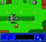 Yoda Stories GBC 092
