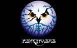 3D Lemmings PC DOS 01
