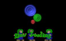 3D Lemmings PC DOS 04