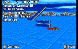 3D Lemmings PC DOS 19