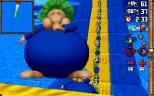 3D Lemmings PC DOS 28