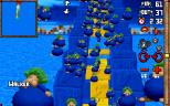 3D Lemmings PC DOS 29