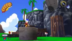 Ape Escape - On The Loose PSP 010